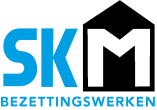 Skm Bezettingswerken